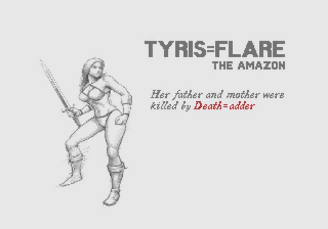 File:Arcade Tyris Flare.png