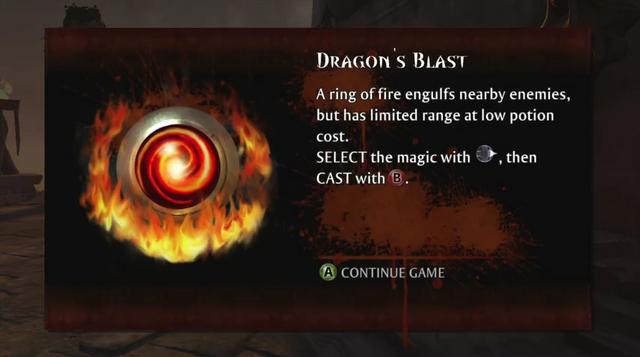 File:GABR Dragon's Blast.png