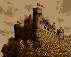 File:Firewood Castle.png