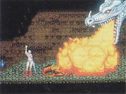 File:Dragon's Breath.png