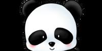 The Taco Panda
