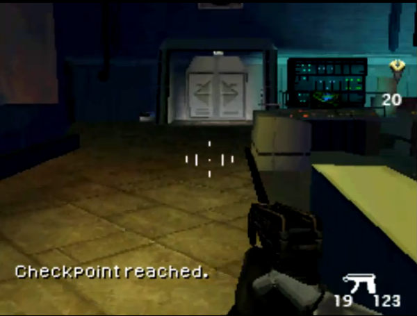 File:Goldeneye ds 4.png