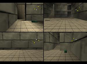 File:4player.jpg