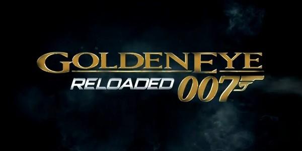 File:Goldeneye Reloaded Logo.jpg