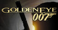 Goldeneye DS Button.png