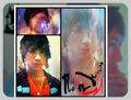 Thumbnail for version as of 01:59, November 12, 2011