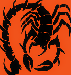 File:Scorps.PNG