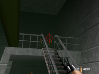 File:N64-goldeneye-aim-mode.jpg