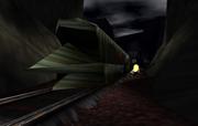 1072057-train-1-
