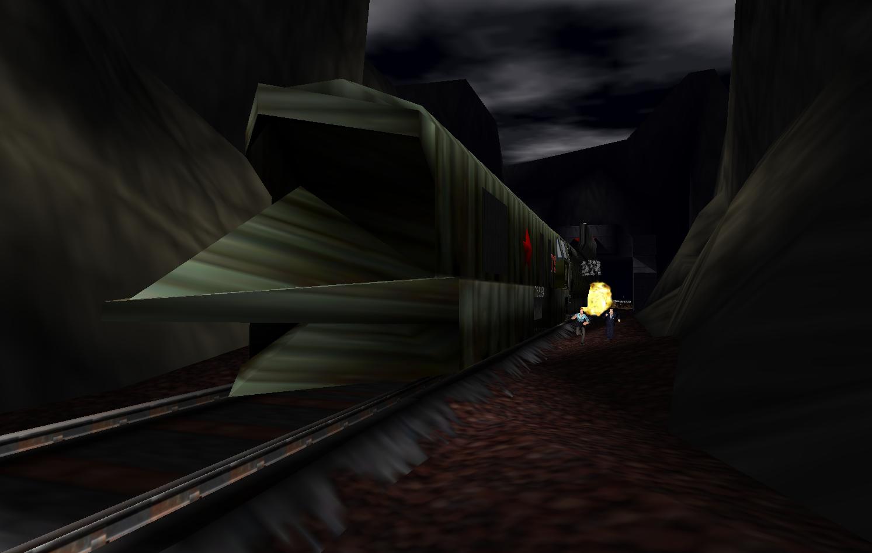 File:1072057-train-1-.png