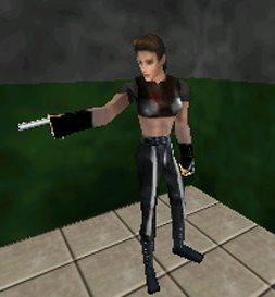 Xenia-article image