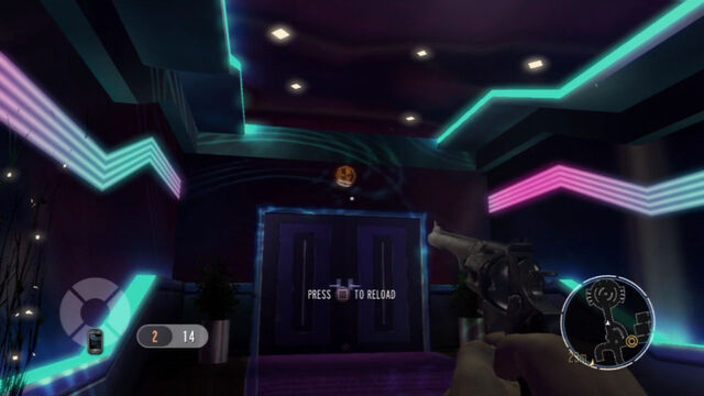 File:Nightclub-Janus2.jpg