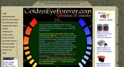 GE Forever