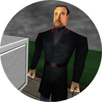 File:Characters Button.png