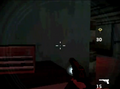 Thumbnail for version as of 23:19, October 28, 2011