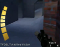Thumbnail for version as of 02:27, October 30, 2011