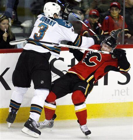 File:44418 Sharks Flames Hockey.jpg