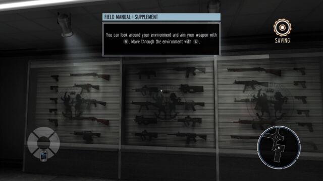 File:Weaponwall-1.jpg