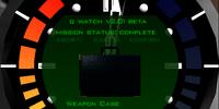 Weapon Case
