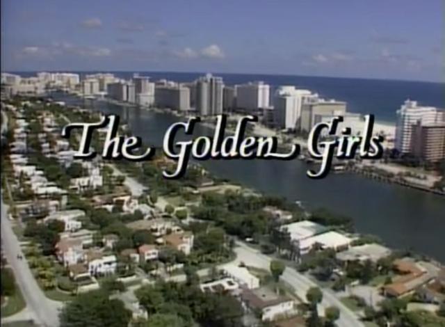 File:The Golden Girls opening screenshot.png