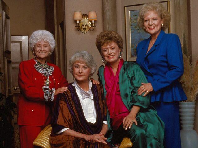 File:Cast-of-the-golden-girls.jpg