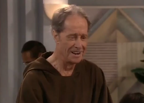 File:Brother Martin.png
