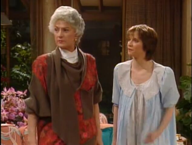 File:048 - The Golden Girls - Son-in-Law Dearest - Dorothy and Kate.jpg