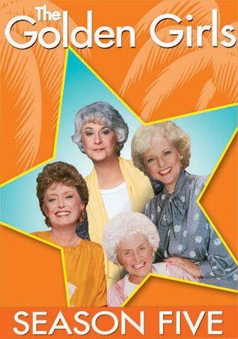 File:Golden-Girls Season 5 DVD.jpg