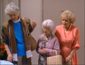 045 - The Golden Girls - Whose Face Is This Anyway