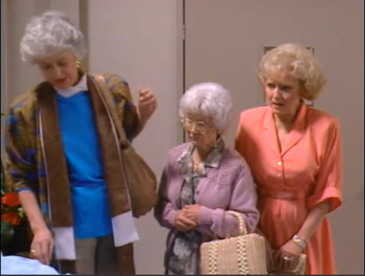 File:045 - The Golden Girls - Whose Face Is This Anyway.png