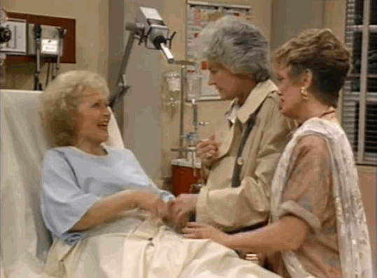 File:040 -The Golden Girls - Before and After.png