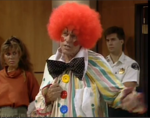 File:Ken in Clown outfit.png