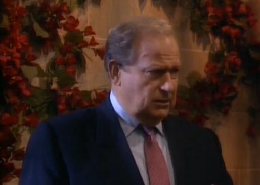 File:Richard McKenzie as Jack.png