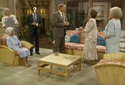 049 - The Golden Girls - To Catch a Neighbor