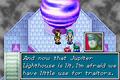 AgatioJupiterLighthouse2.png