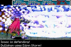 DjinnStorm