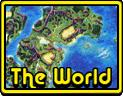 TheWorldButton2