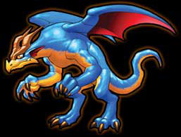 File:Blue Dragon.jpg