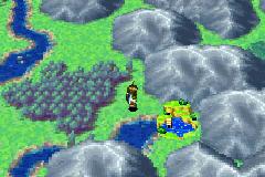 TaopoSwampOverworld
