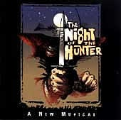 Nighthuntermusical