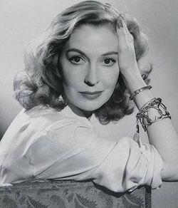 Valeriehobson