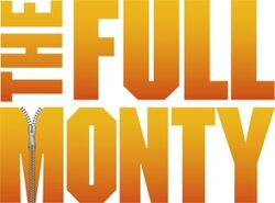 Thefullmonty
