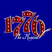 1776musical