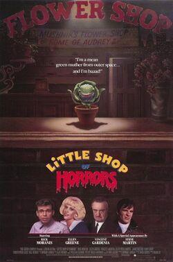Littleshopfilm