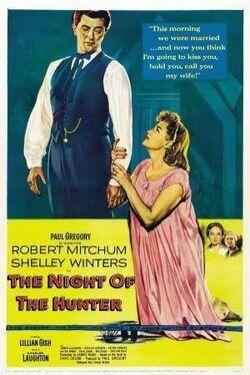 Nighthunterfilm