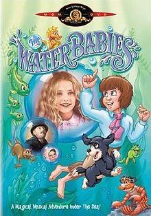 Waterbabiesfilm