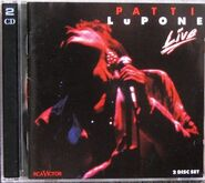 Luponelive
