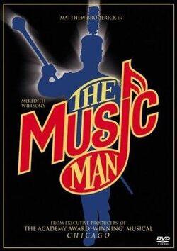 Musicman2003