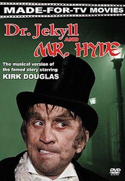 Jekyll1973