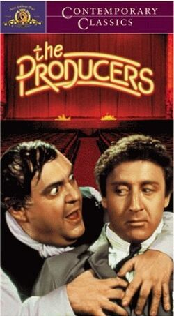 Producers1968